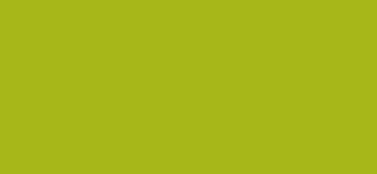 Let's Talk Colour Combinations