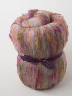 Deliciously Textured Large Batt  (Batt 200894)