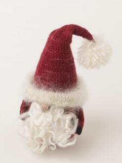 Santa Gnome Kit