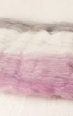 Simple Gradient Mini Batt (170307)