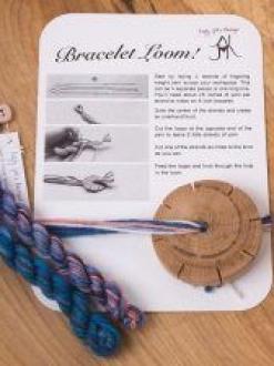 Bracelet Loom Kits