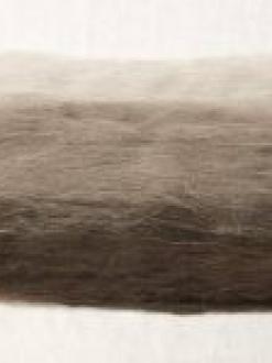 Natural Merino Mini Gradient Batt (170112)